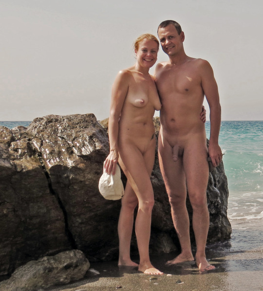 Horny slut nudist couple web site vander boobs