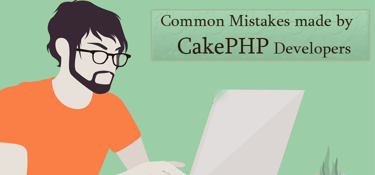 mistakes made by cakephp developers banner