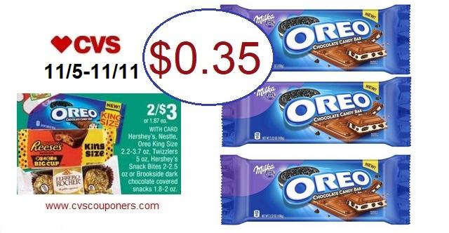 http://www.cvscouponers.com/2017/11/score-oreo-king-size-candy-bars-for.html