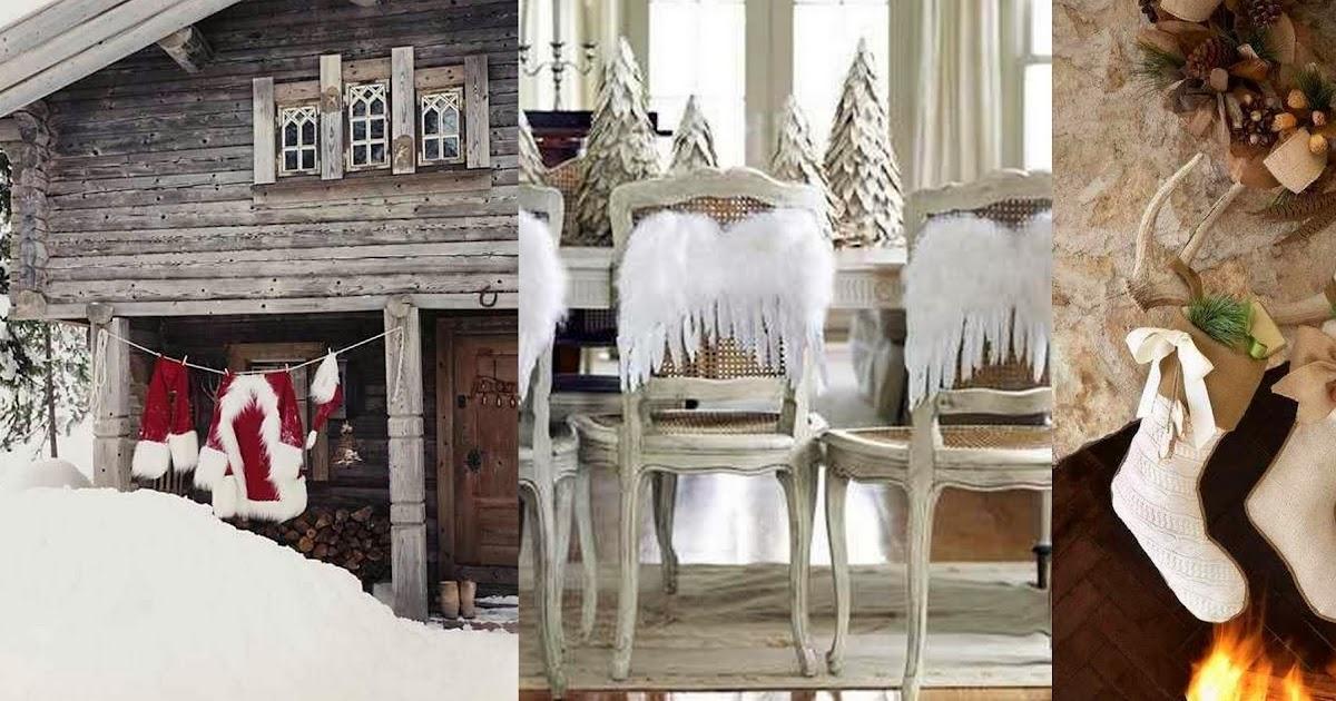 Grace Upon Grace Al Rustic Christmas Pinterest Board