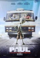 download film paul gratis