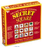 http://theplayfulotter.blogspot.com/2015/10/secret-square.html