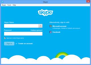 skype download for windows xp sp3 32 bit
