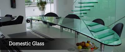 Glass Adelaide