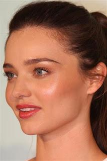 Cara Cepat Dan Alami Membuat Wajah Mulus Tanpa Make Up
