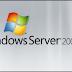 Windows Server 2008 R2 Free Download