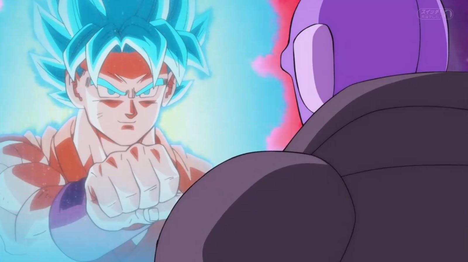 Dragon Ball Super Dublado Episódio 40, Assistir Dragon Ball Super Dublado Episódio 40, Dragon Ball Super Dublado , Dragon Ball Super Dublado - Episódio 40,