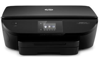Herunterladen HP ENVY 5640 Treiber Treiber Installieren Sie einen kostenlosen HP Drucker. Die Datei enthält die Vollversion der Treiber und Software für HP ENVY 5640 Printer