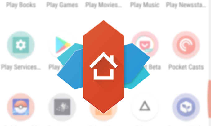[Deal] Nova Launcher Prime On Sale For Just $0.99