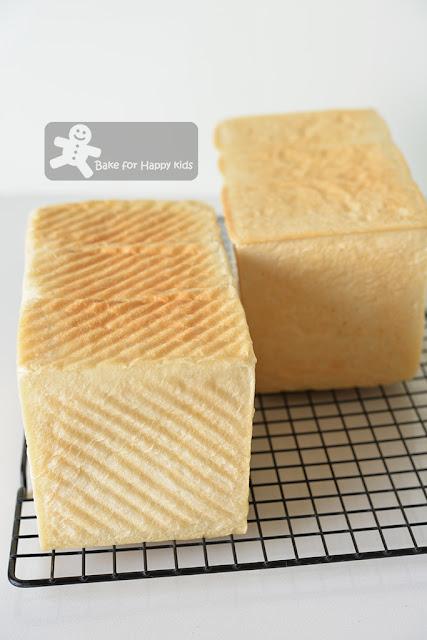 vegan soft sandwich breads no eggs no milk