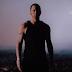 """Eminem libera teaser do clipe de """"Framed""""; confira"""
