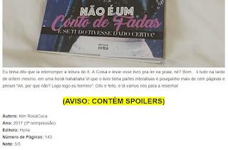 https://amandacronica.blogspot.com.br/2018/02/resenha-nao-e-um-conto-de-fadas-kim.html