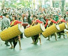 Jenis-Alat-Musik-Tradisional-dari-Nusa-Tenggara-Barat