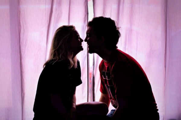 Gak Sembarangan, Ini 5 Aturan Dalam Menjalani Open Relationship