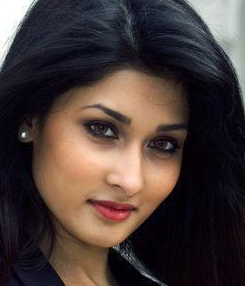 Umme Ahmed Shishir age, wiki, height, hot, facebook, instagram
