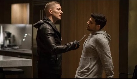 #POWER Season 4, Ep. 4: 'We're In This Together' (Quick Recap)