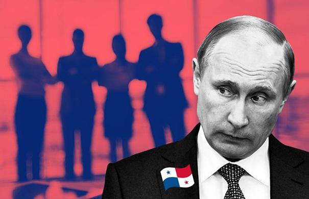 Πούτιν: «Η Ρωσία να είναι έτοιμη σε πιθανή επιθετικότητα του ΝΑΤΟ»
