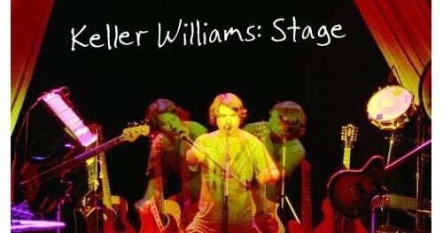 Keller williams gate crashers suck torrent