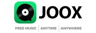Cara Terbaru Download Lagu di JOOX Via PC Secara Gratis