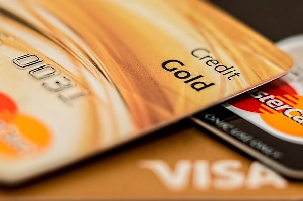 Los hackers solo necesitan 6 segundos para robar los datos de tu tarjeta