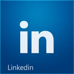 LinkedIn_hot_tips