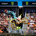 MXGP: Jasikonis y Covington lideraron la clasificación en Portugal