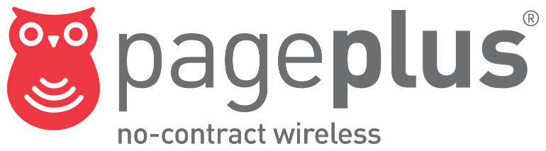 Page Plus Now Allowing LTE Phones On Its Pay As You Go Plan