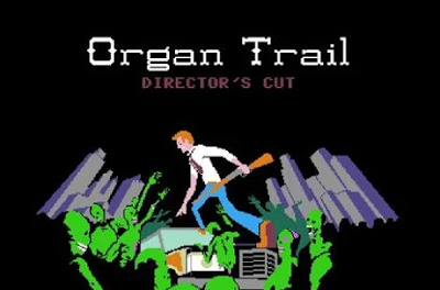 Organ Trail: Director's Cut Apk Mod for Android (paid)