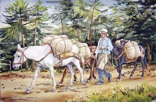 cuadros-pueblos-campesinos-pintados