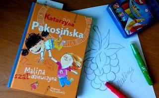 http://mamadoszescianu.blogspot.com/2017/01/malina-sza-dziewczyna-katarzyna.html