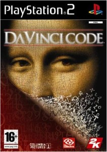 Www.JuegosParaPlaystation.Com Ps2 Descargar Iso Gratis PlayStation 2 Español The Da Vinci Code