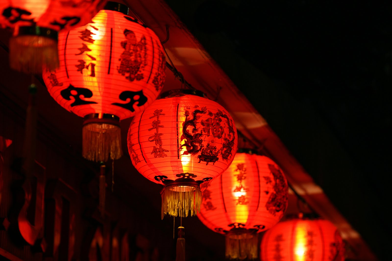 Happy Chinese Lantern Festival Marvels Of China Pathways To The Pacific Rim On Am 1490