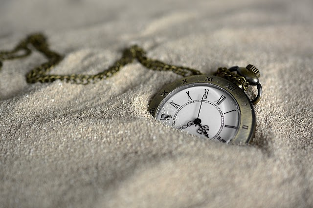 समय के साथ खुद को बदले Change With Time Motivational Speech in Hindi
