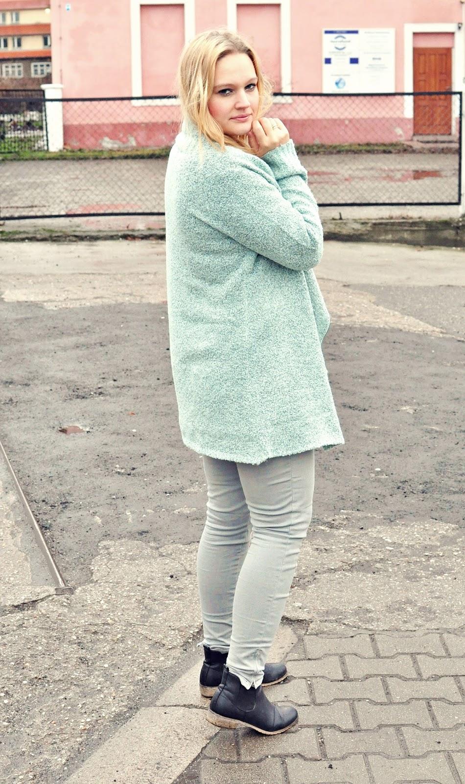 Kasia-blogerka