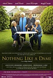 Nothing Like a Dame full Movie Watch Online Free Putlocker