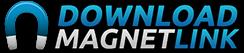 Caixa de Pássaros Torrent, Baixar Filme Torrent, Assistir Filmes Online Grátis, Filmes para Download