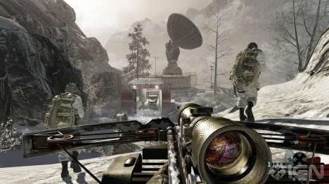 Ranking the Call of Duty Games - Digitally Downloaded