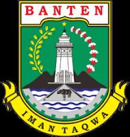 Lowongan CPNS Provinsi (PEMPROV) Banten 2016