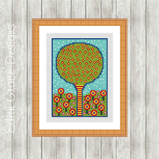 https://www.etsy.com/uk/listing/527991474/modern-cross-stitch-pattern-folk-tree?ref=shop_home_active_6