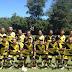 Copa Guanabara de futebol: Santa Marta, Cinco, Bettercell e Finos garantem vaga