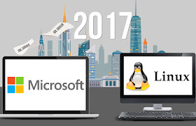 [News] SQL Server 2017 Release Candidate (RC1, July 2017)
