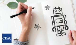CEAC Cursos Online - Qué es la robótica