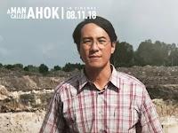 Kalahkan Hanum, Film A Man Called Ahok Sukses Raup Jutaan Penonton