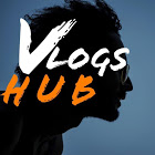 VLOGS HUB - Entertainment Travels Tech & Lifestyle