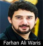 http://www.shiavideoshd.com/2015/09/farhan-ali-waris-video-nohay-1998-to_8.html