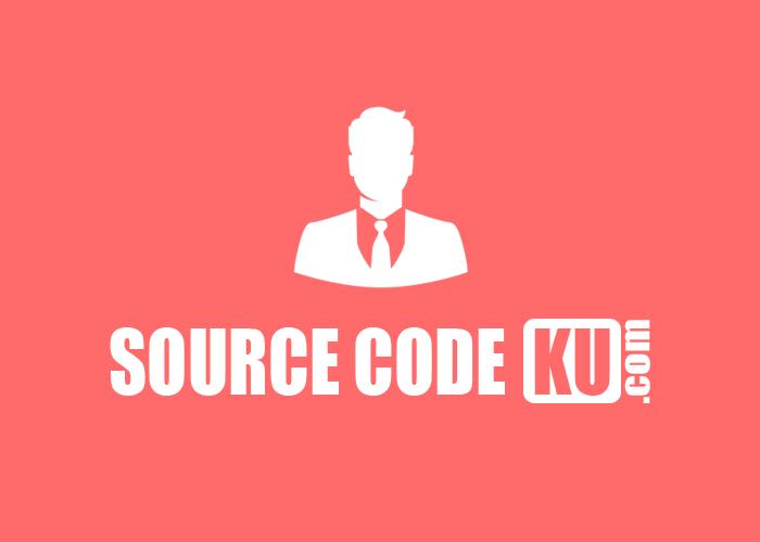 Tentang Kami - SourceCodeKu.com