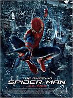 http://ilaose.blogspot.fr/2012/07/amazing-spider-man.html