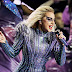 Lady Gaga substituirá Beyoncé no festival Coachella