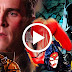 #Podcast - 'El Salón de la Justicia' 3x22 - ¿El final de Green Arrow?   5 Cómics Polémicos   El Botón vs Secret Empire