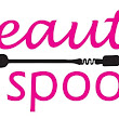 Beauty Spoon Sweepstakes Ends 9/21